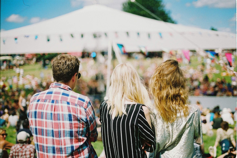 SMART Цивилизация Фестиваль