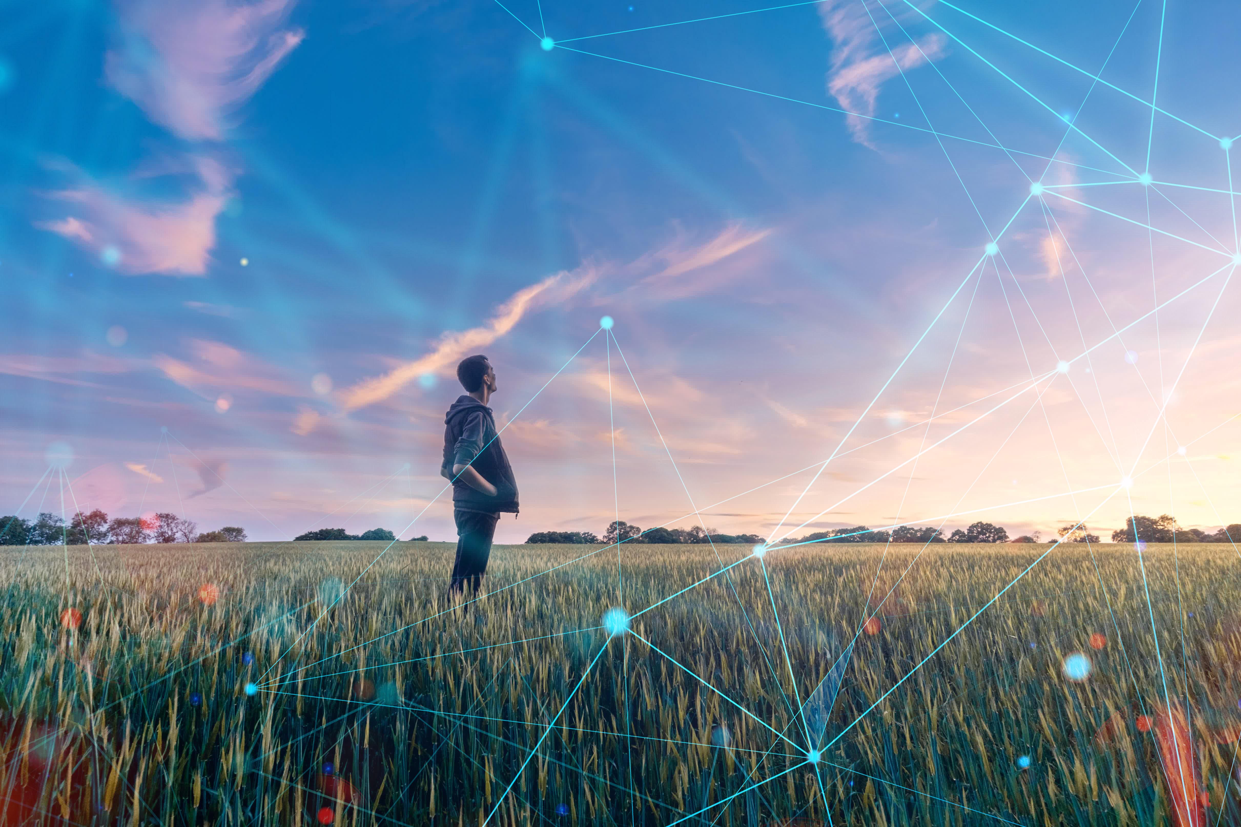 Путь человечества – эволюция многополярности
