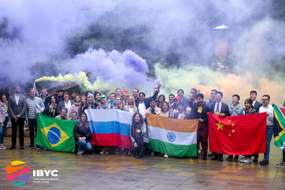 ВУльяновской области началось создание молодежного города будущего стран БРИКС